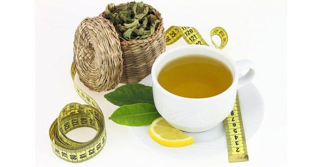 Will True Slim Tea Help You Battle the Bloat?