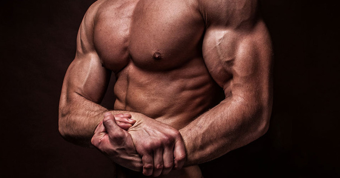 Can Anabolic Halo Really Replace All of Your Supplements?