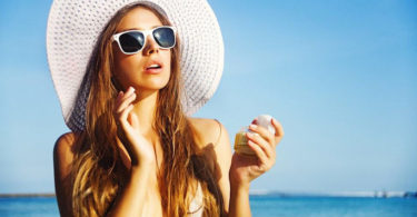 Should I Use Arbonne SPF 30 Sunscreen?
