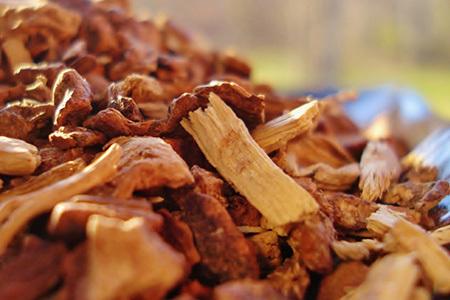 Hantian Health Vigoraflo Dietary Supplement Ingredients