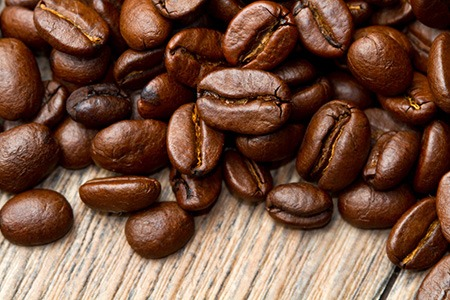 mrhyde-review-caffeine-in-mrhyde