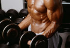 Prostate Relief Review Is It The Real Deal Supplement