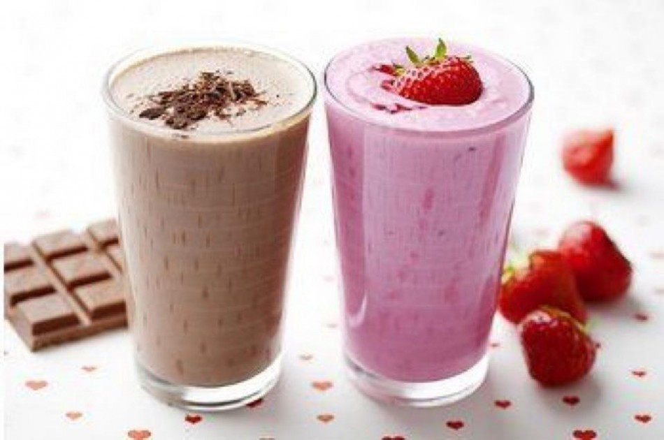 5-ways-to-make-homemade-meal-replacement-shakes-for-weight-loss-1-950x630