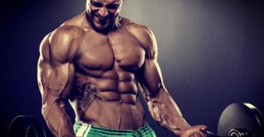 best-pre-workout-supplements-top-10-reviews1