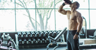 post-workout-carbs-best-choices-to-grow-and-recover-3-640xh
