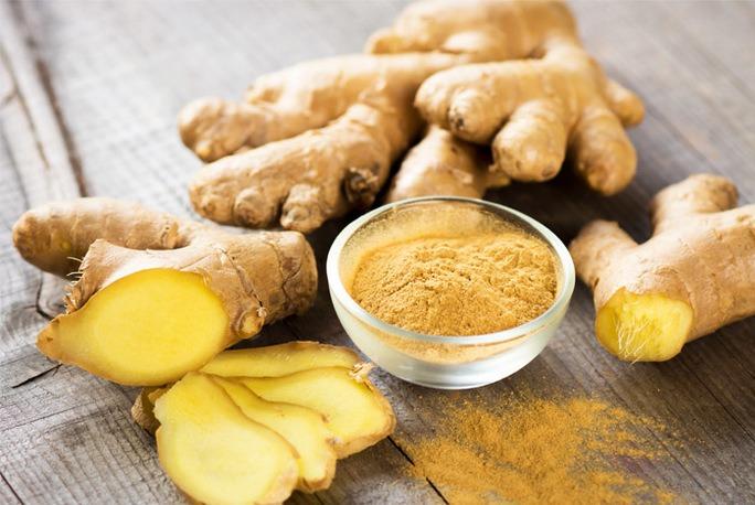 preview-full-ginger-powder