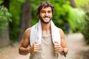 The Best Way to Train Your Brain for Weight Loss