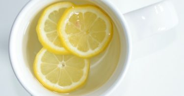 preview-full-WARM-WATER-AND-LEMON