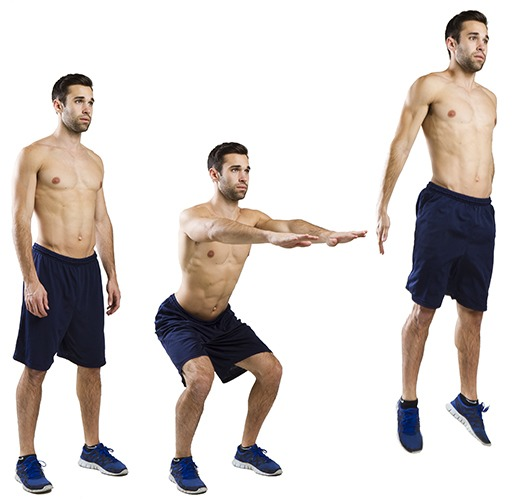 preview-full-quarter_squat_jumps