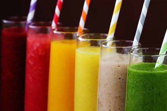 preview-full-rainbow-smoothies