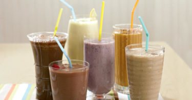 preview-lightbox-01-intro-smoothies-COMP-605417