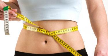 preview-full-weightloss (1)