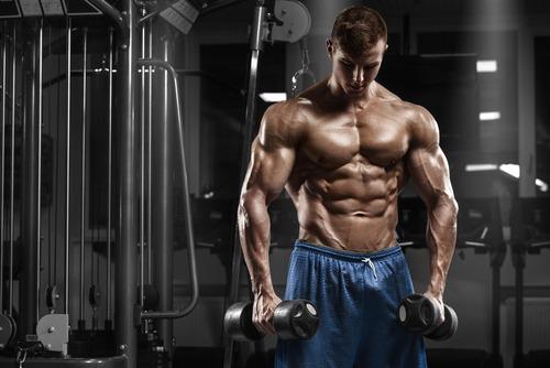 Does Optimum Nutrition Isolate Work?