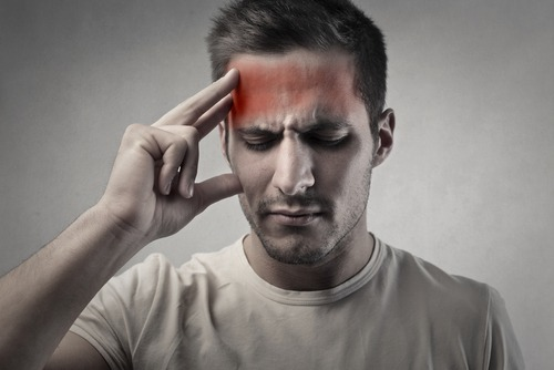 6 Natural Ways to Ease Headaches