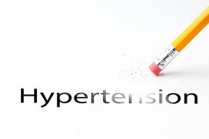 erasing hypertension Dietary Approaches to Stop Hypertension