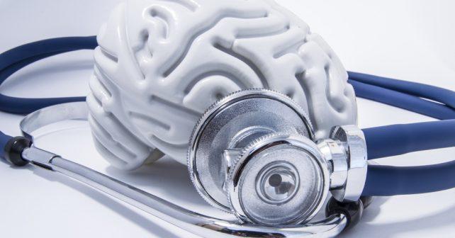 brain check up